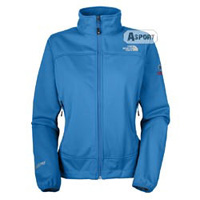 Kurtka damska softshell SENTINEL THERMAL The North Face