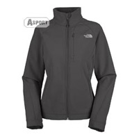 Kurtka damska softshell APEX BIONIC The North Face